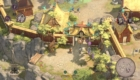 Shadow Tactics_20170803181413