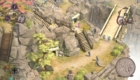 Shadow Tactics_20170803181718