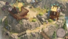 Shadow Tactics_20170803182051