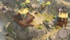 Shadow Tactics_20170803182137