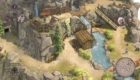 Shadow Tactics_20170803182313