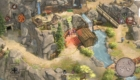 Shadow Tactics_20170803182627