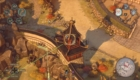 Shadow Tactics_20170803220731