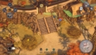 Shadow Tactics_20170803222630