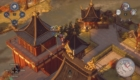 Shadow Tactics_20170803230602