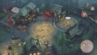 Shadow Tactics_20170804181014