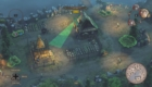 Shadow Tactics_20170804182007