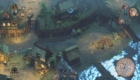 Shadow Tactics_20170804183302