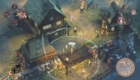 Shadow Tactics_20170804185829