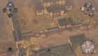 Shadow Tactics_20170805125619