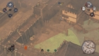 Shadow Tactics_20170805155801