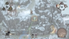 Shadow Tactics_20170806145520