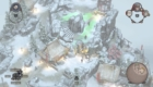 Shadow Tactics_20170806145614