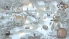 Shadow Tactics_20170806151812