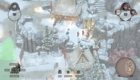 Shadow Tactics_20170806152603