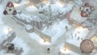 Shadow Tactics_20170806153452