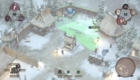 Shadow Tactics_20170806154305