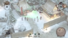 Shadow Tactics_20170806154931