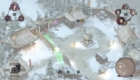 Shadow Tactics_20170806155955