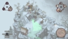 Shadow Tactics_20170806232050