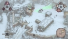 Shadow Tactics_20170806232744