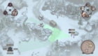 Shadow Tactics_20170806233811
