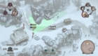 Shadow Tactics_20170806235147