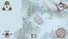 Shadow Tactics_20170807000016