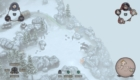 Shadow Tactics_20170807000301