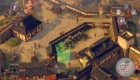 Shadow Tactics_20170809145750