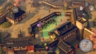 Shadow Tactics_20170809150045