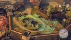 Shadow Tactics_20170809150758