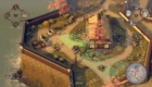 Shadow Tactics_20170809153959