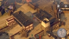 Shadow Tactics_20170809162612