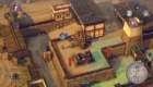 Shadow Tactics_20170809163722