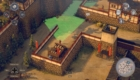 Shadow Tactics_20170809172628
