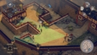Shadow Tactics_20170809173307