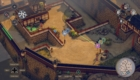 Shadow Tactics_20170809174544