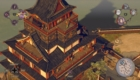 Shadow Tactics_20170809182034