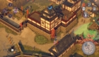 Shadow Tactics_20170809182142