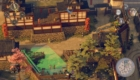 Shadow Tactics_20170809182920