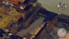 Shadow Tactics_20170809185037