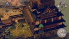 Shadow Tactics_20170809185323
