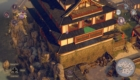 Shadow Tactics_20170809185648