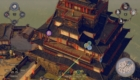 Shadow Tactics_20170809185730