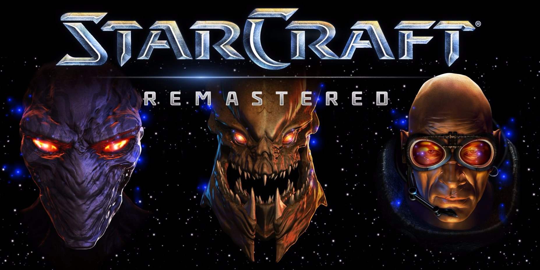 StarCraft: Remastered – How To Enter Cheats | Cheat Codes List