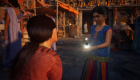 Uncharted: The Lost Legacy™_20170825143535