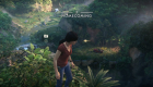 Uncharted: The Lost Legacy™_20170825150219