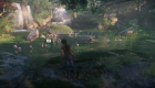 Uncharted: The Lost Legacy™_20170825150439