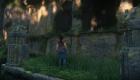 Uncharted: The Lost Legacy™_20170825150725